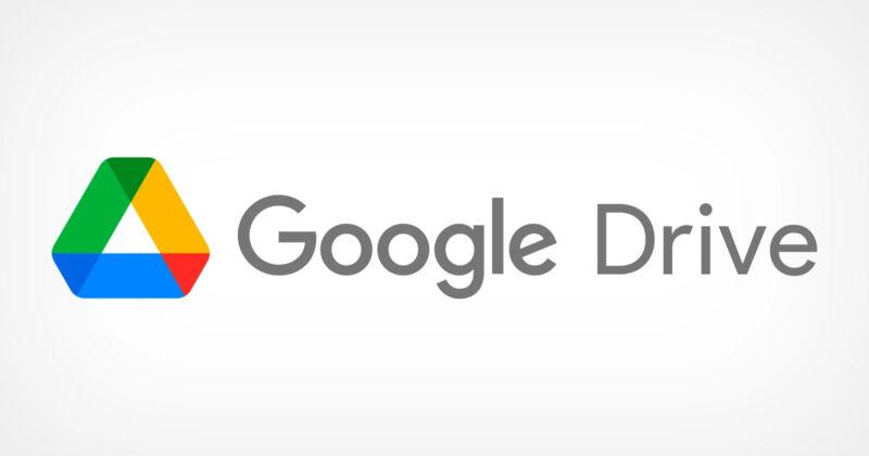 گوگل درایو از این پس اجازه ذخیره - کی سان - 1