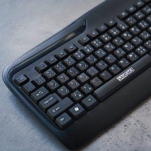 DSC07507